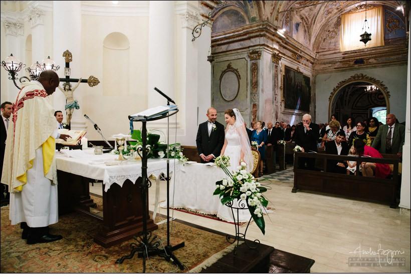 matrimonio religioso savona