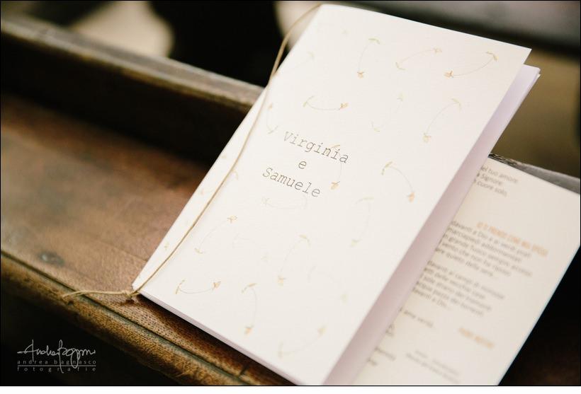 dettaglio libro letture matrimonio savona