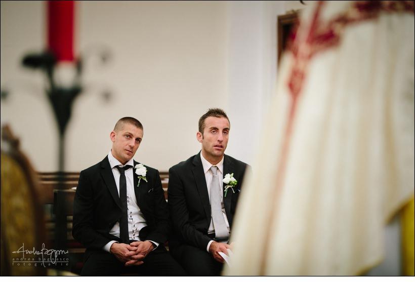 testimoni reportage matrimonio savona