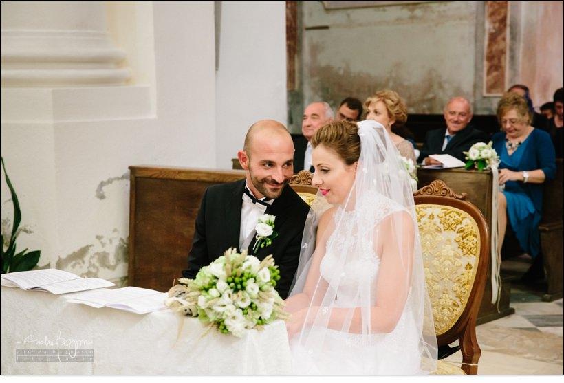 matrimonio sposi mallare savona