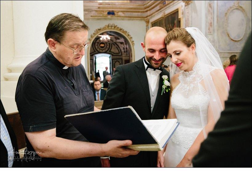 lettura codice civile matrimonio
