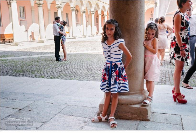 ricevimento reportage fotografo matrimonio santuario vicoforte