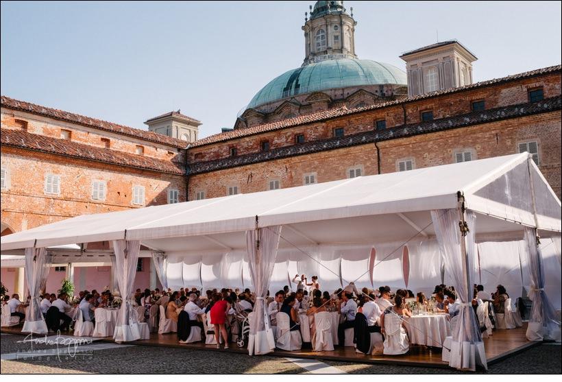 fotografo matrimonio santuario vicoforte