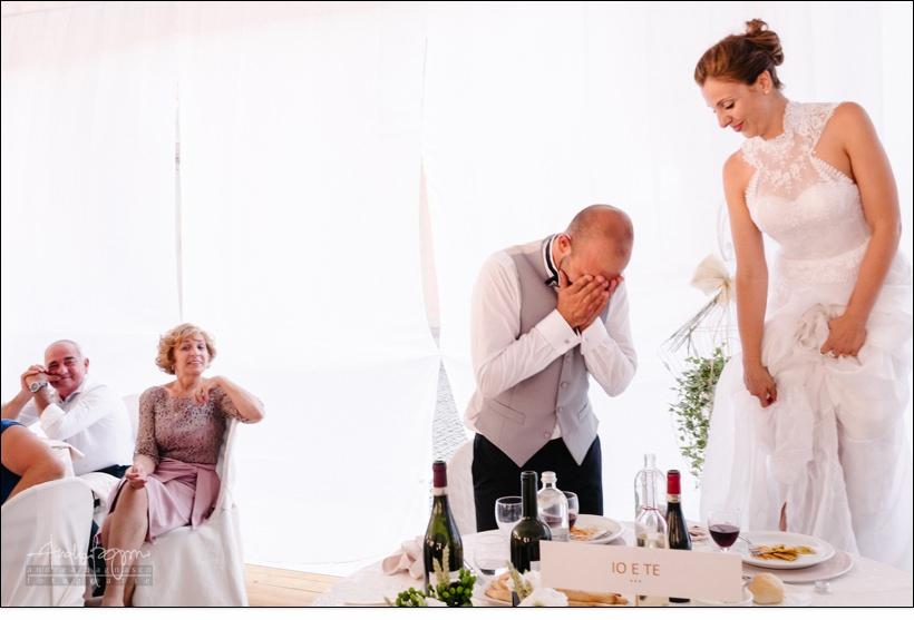 discorso sposi matrimonio santuario vicoforte