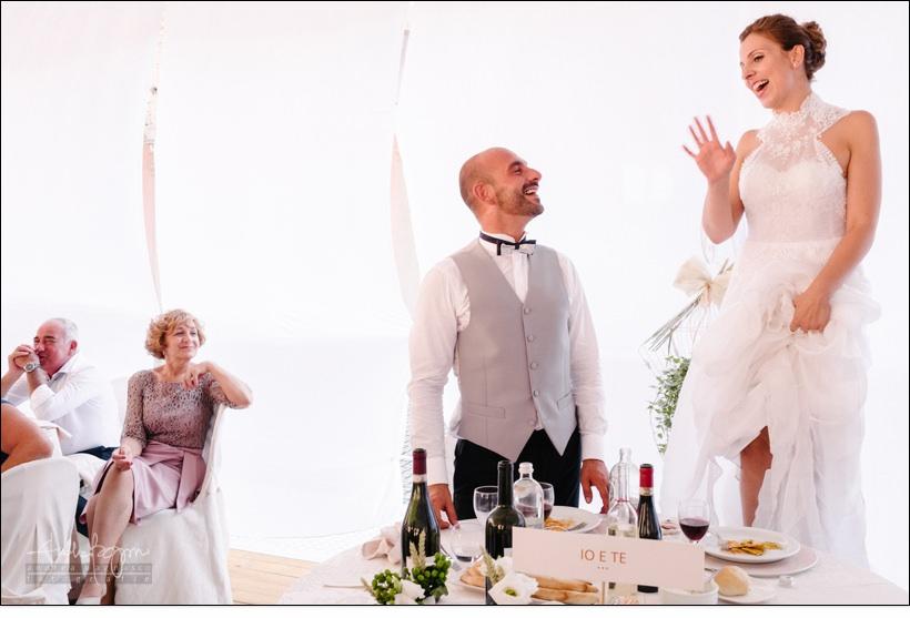 reportage matrimonio santuario vicoforte