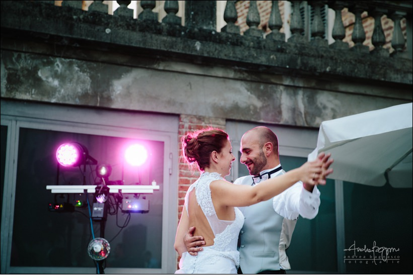 first dance wedding matrimonio santuario vicoforte