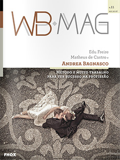 wb mag may 2016 issue cover andrea bagnasco