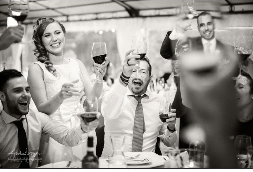 brindisi matrimonio monferrato