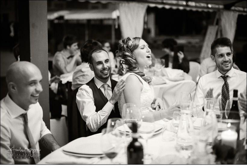sposi discorsi matrimonio