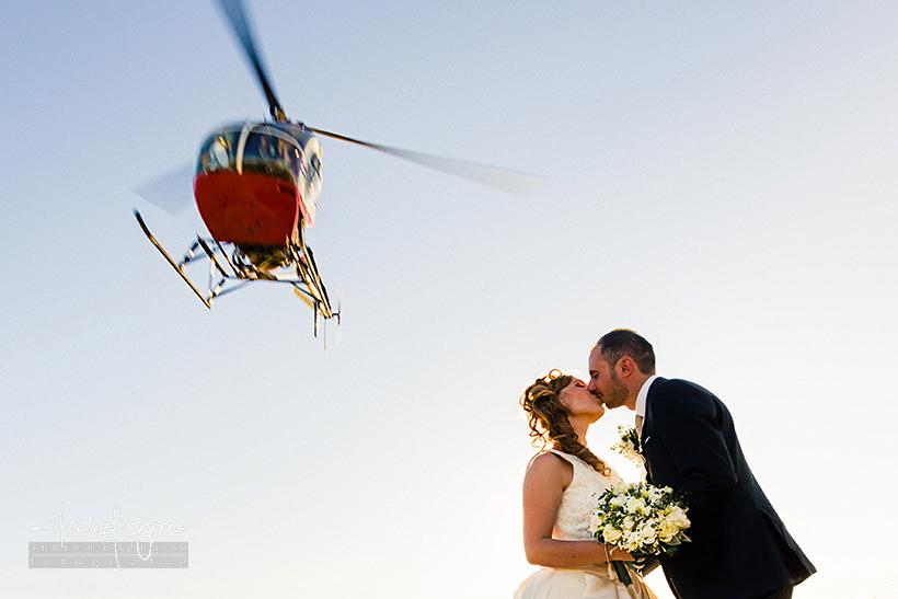 Elena + Andrea   Summer Wedding in Monferrato, Italy