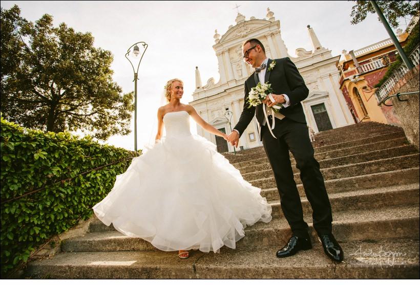 sposi santa margherita san giacomo
