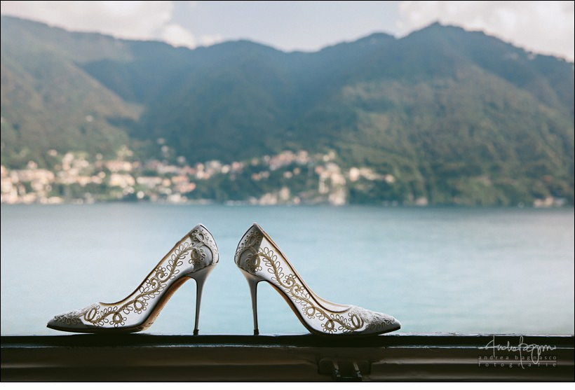 luxury bride shoes