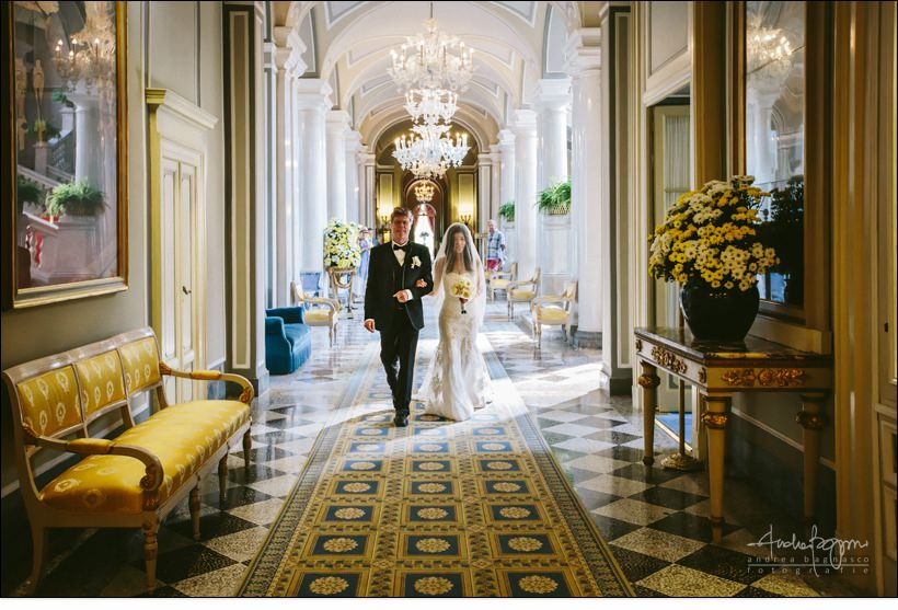 luxury villa deste wedding lake como