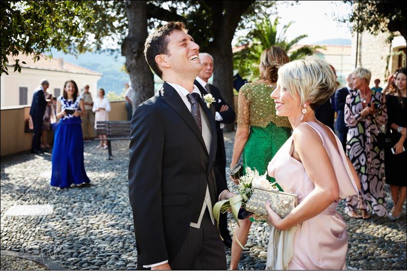 sposo matrimonio diano castello