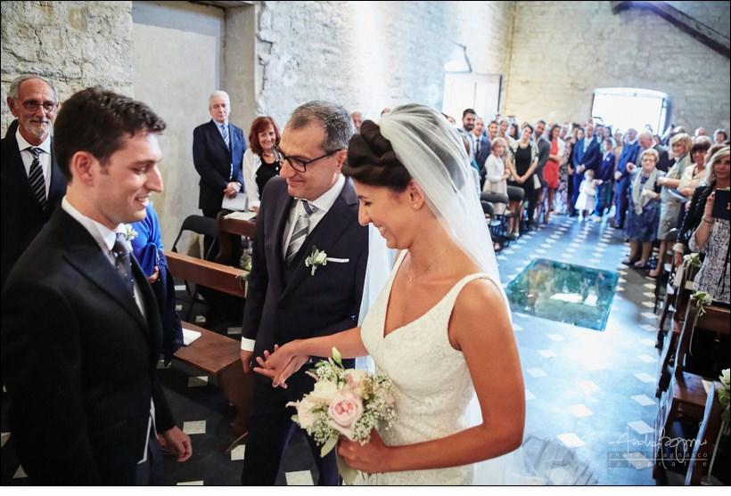 ingresso sposa imperia matrimonio