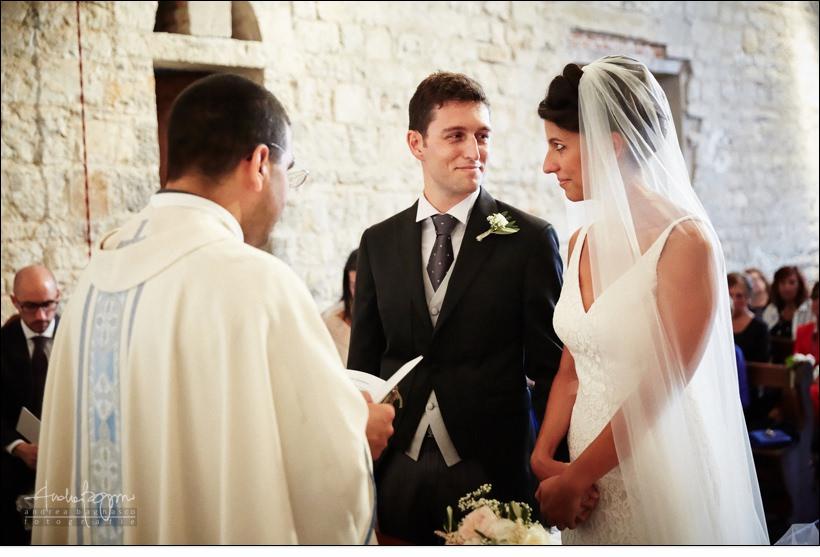 rito religioso matrimonio imperia