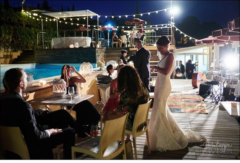gorleri wine resort wedding imperia