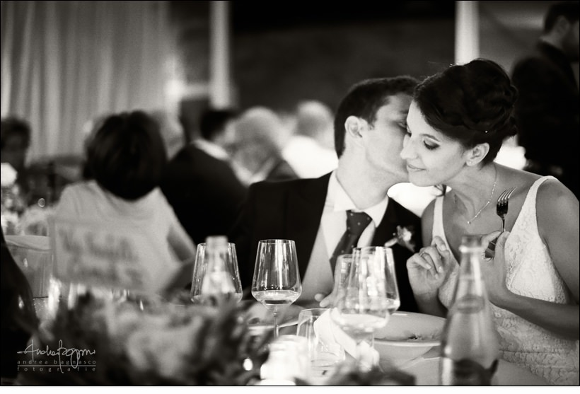 reportage matrimonio sposo sposa