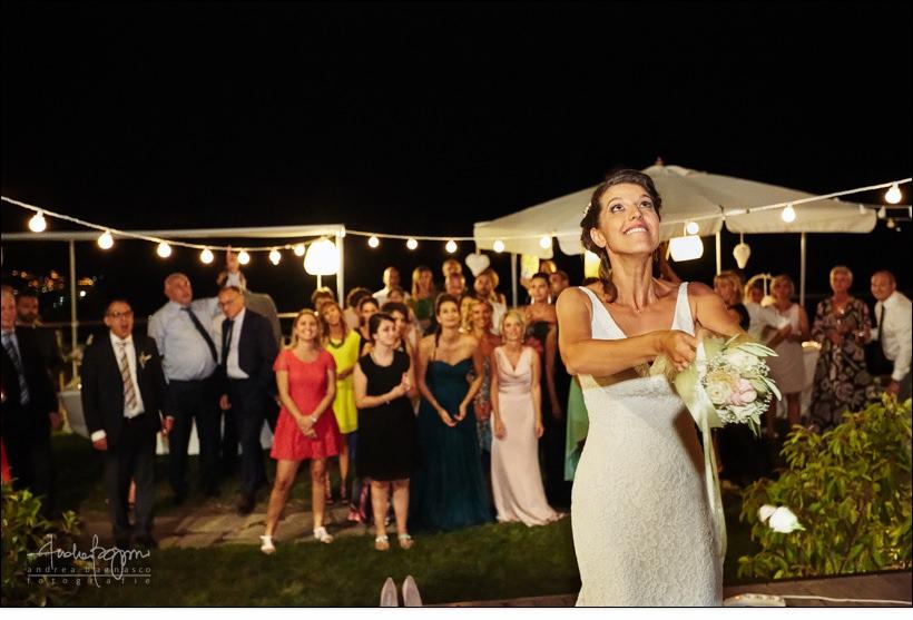 italy wedding gorleri wine resort