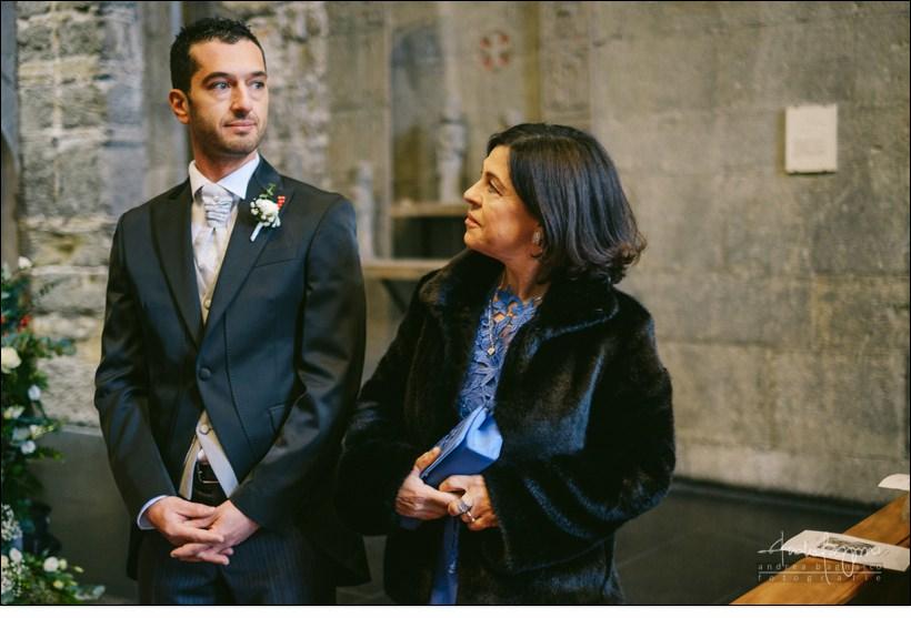 matrimonio genova santo stefano