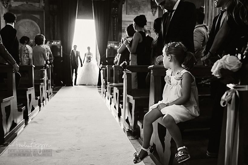 Fotografia di Matrimonio e Tecnica Fotografica | video 1