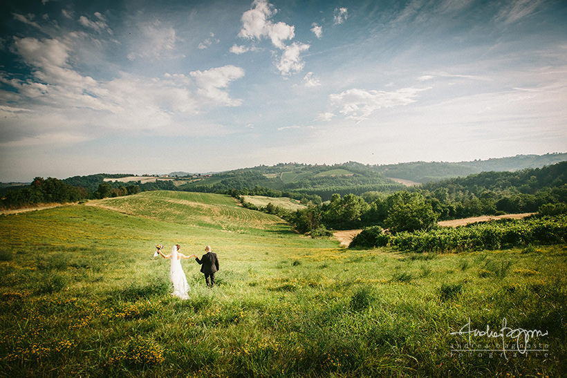 best italy wedding photographers