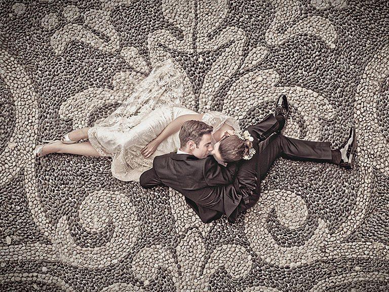 contatti fotografo di matrimonio