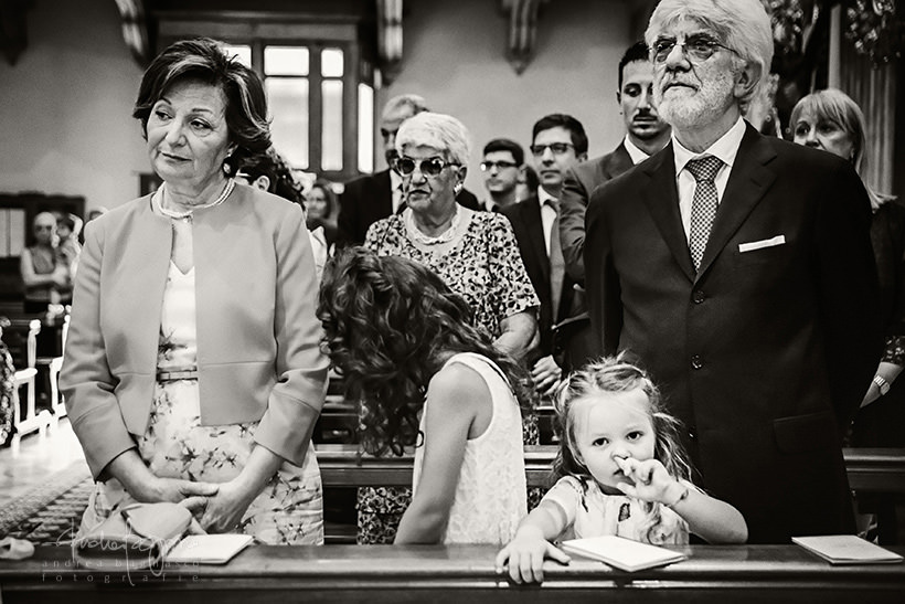 Foto Matrimonio: Opportunità o Incombenza?