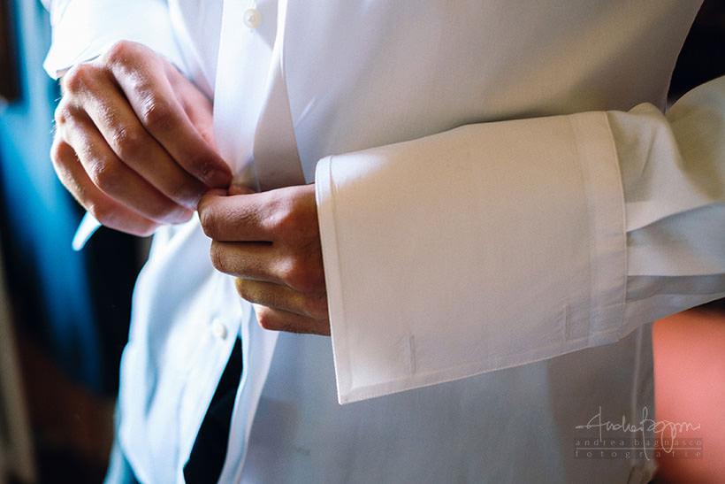 camicia sposo matrimonio firenze