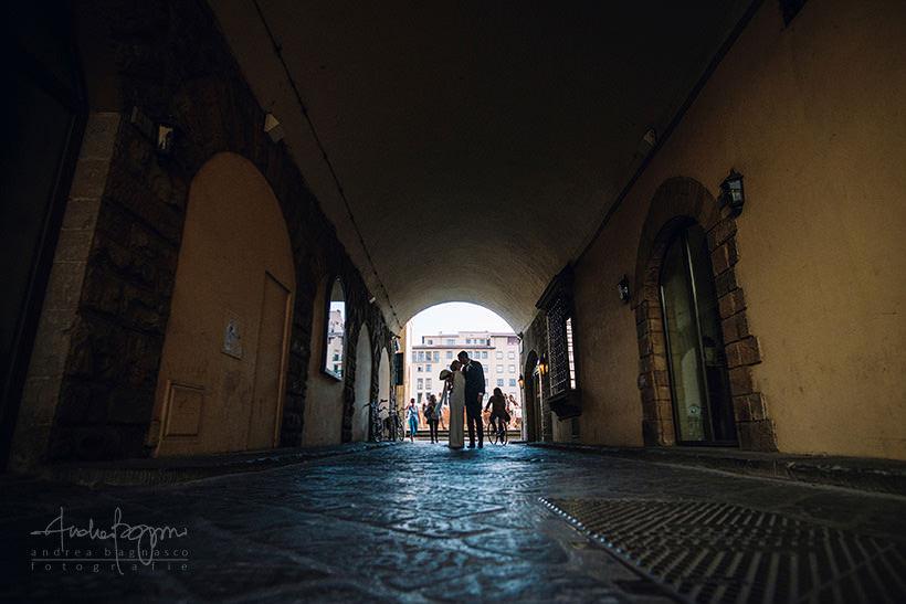 matrimonio firenze centro storico