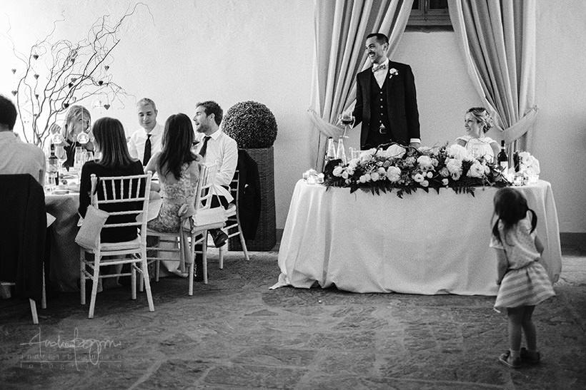 discorso matrimonio firenze sant'ellero