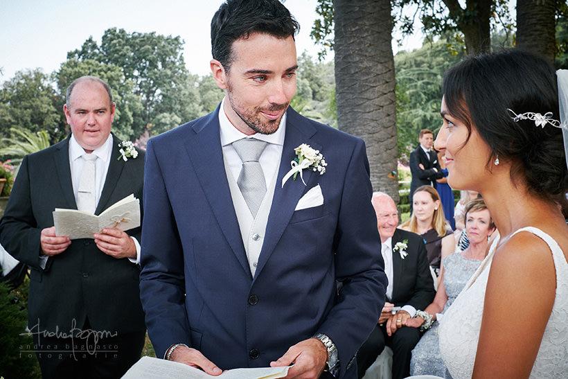 promesse matrimonio villa faraggiana
