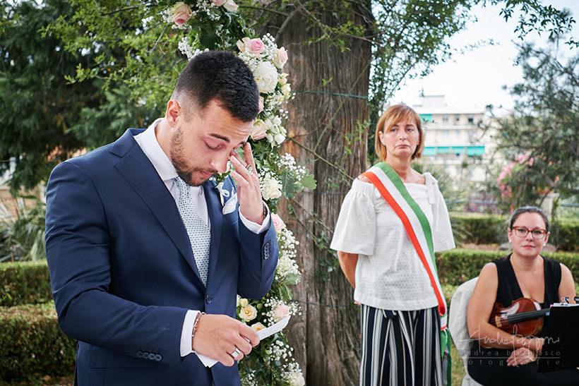 commozione matrimonio villa faraggiana