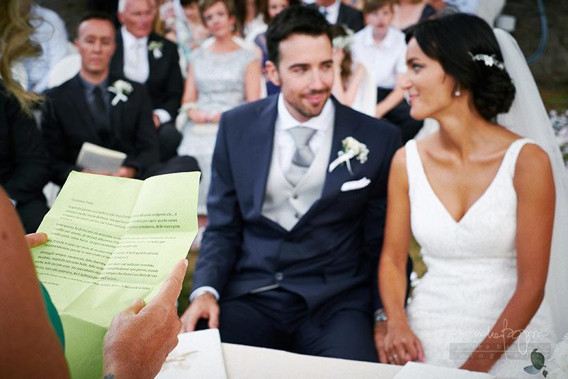 discorsi matrimonio rito civile