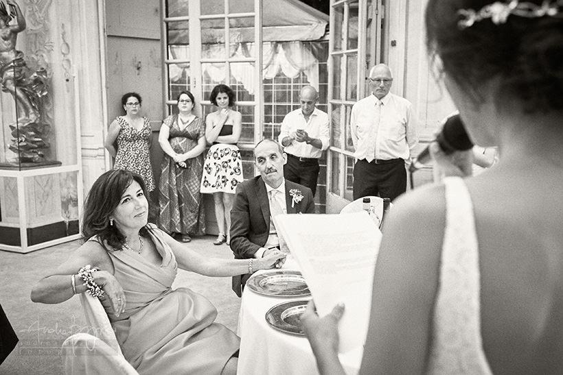 discorso sposi matrimonio villa faraggiana