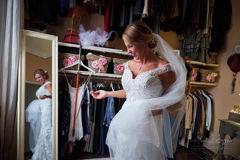 abito sposa diano marina
