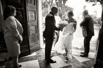 sposi diano marina