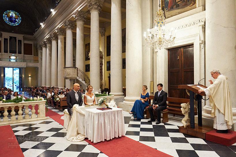 matrimonio sant antonio abate diano marina