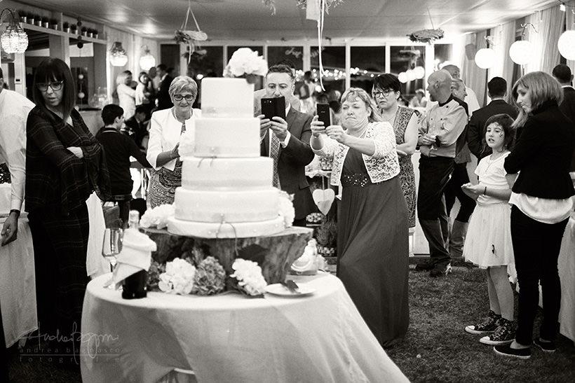 torta nuziale matrimonio poggio dei gorleri