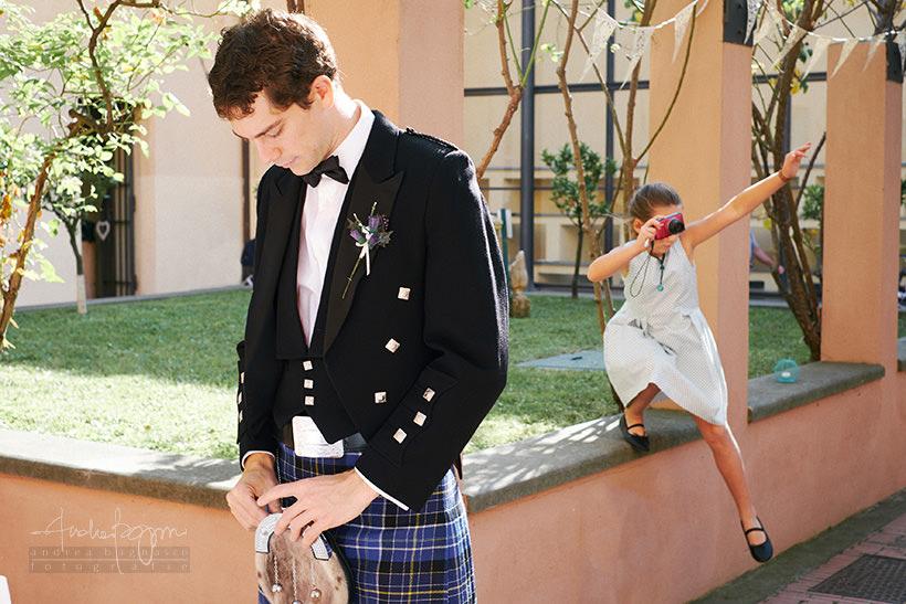matrimonio scozzese finalborgo