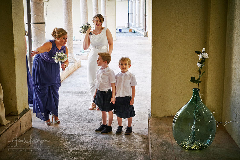 fotografo matrimonio finalborgo