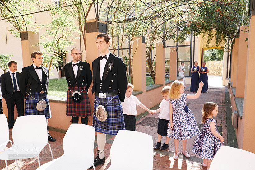 scottish wedding finalborgo