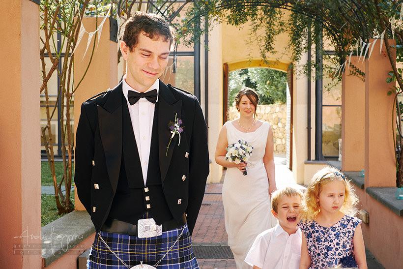 matrimonio chiostri santa caterina finalborgo