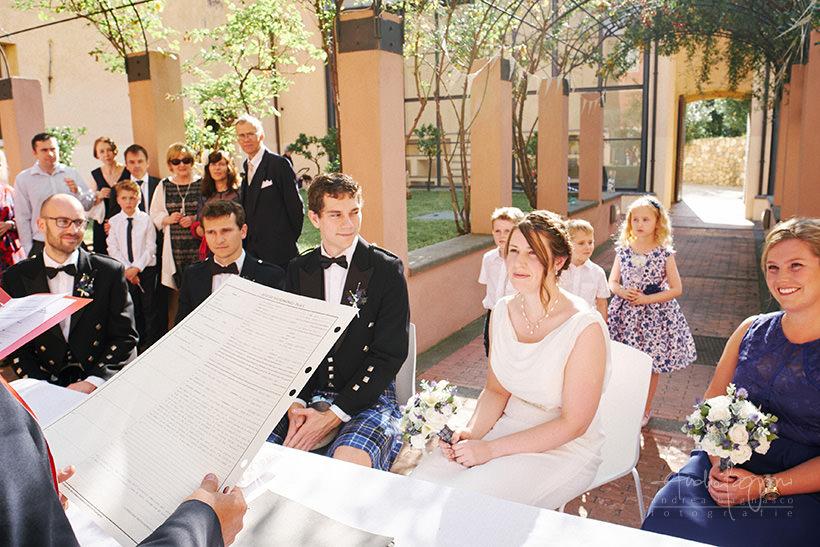 Matrimonio In Kilt : Matrimonio a finalborgo un scozzese in kilt