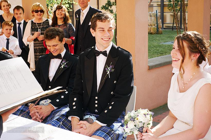 sposi matrimonio finalborgo