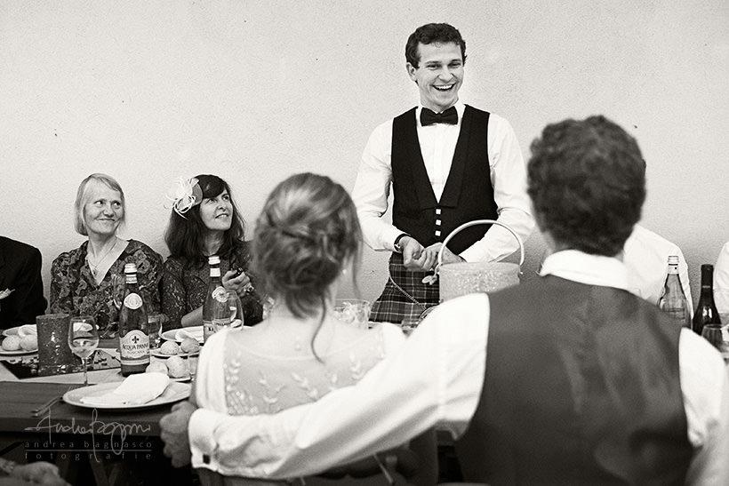 discorso testimone matrimonio finalborgo
