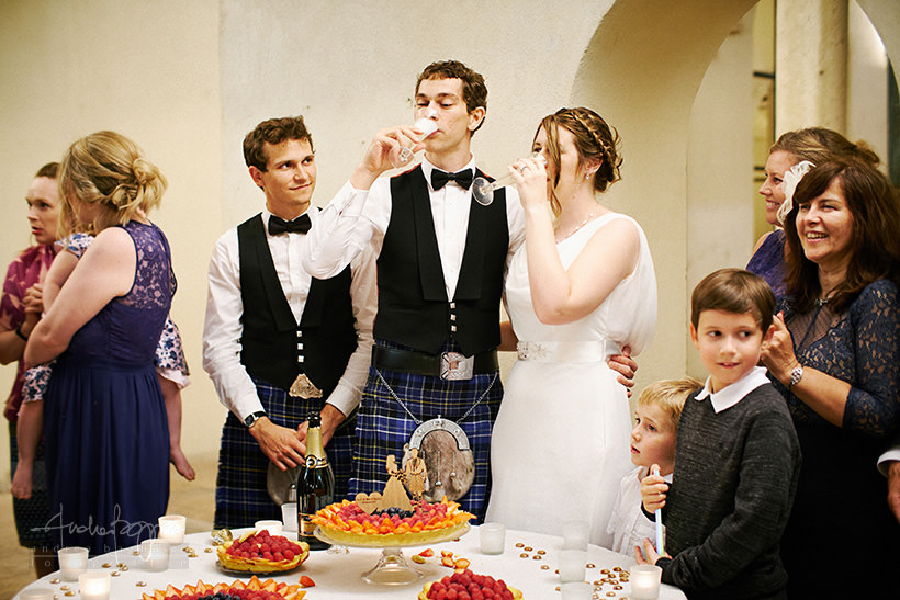 brindisi matrimonio finalborgo