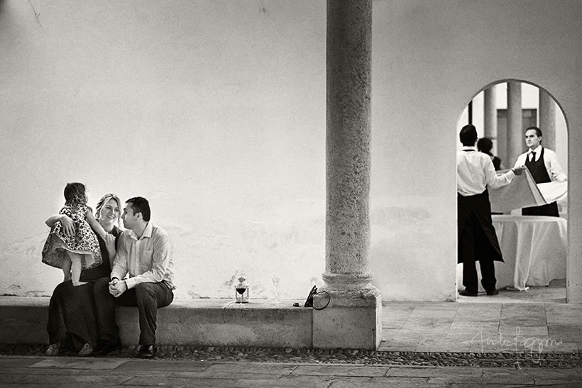 matrimonio chiostri santa caterina