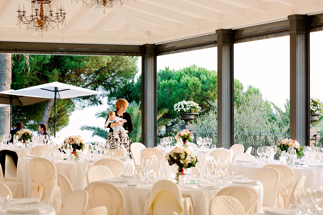 matrimonio villa lagorio celle ligure