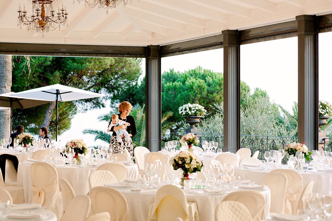 matrimonio villa lagorio celle ligure